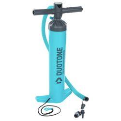 Pompa da Kite Duotone PUMP XL