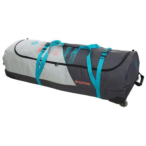 Sacca Kite Duotone COMBIBAG 2021