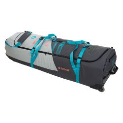Sacca Kite Duotone TEAM BAG SURF 2021