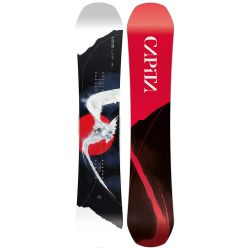 Tavola Snowboard Capita BIRDS OF A FEATHER 146 2021
