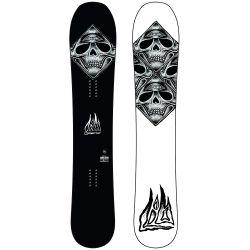 Tavola Snowboard Lib Tech JAMIE LYNN 156 2021