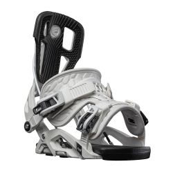 Attacchi Snowboard Flow FUSE STORMTROOPER 2021