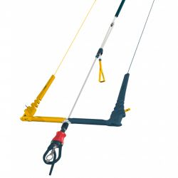Barra Kite F-One LINX 2021