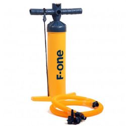 Pompa F-One BIG AIR PUMP MANGO 2021
