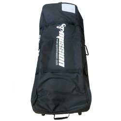 Sacca da Kite MISSION CUSTOM AIRWAGON BAG 145/50/30