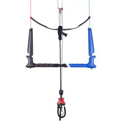 Barra Kite Ozone BAR FOIL CONTACT V4 WATER 2021