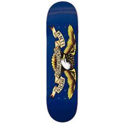 "Tavola Skate Antihero CLASSIC EAGLE 8.5"""