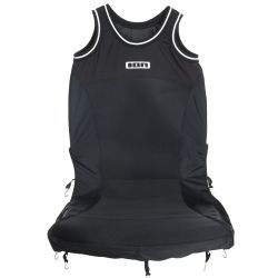 Ion TANK TOP SEAT COVER BLACK 2021