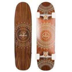 "Complete Skateboard Arbor CUCHARON SOLSTICE SERIES B4BC 32.375"" 2020"