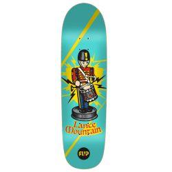 Tavola Skate Flip LANCE TIN TOYS 8.75