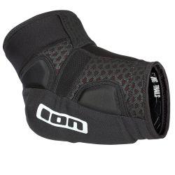 Protezioni Bike Gomiti Ion E-PACT BLACK 2021