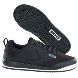 Schuhe Ion SHOE SCRUB BLACK 2021