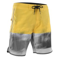 "Costume Ion BOARDSHORTS AVALON 18"" GOLDEN YELLOW 2021"