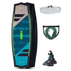 Tavola Wakeboard Jobe JINX WAKEBOARD PACKAGE 128 2021