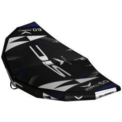 Foil Wing Sic RAPTOR 2021