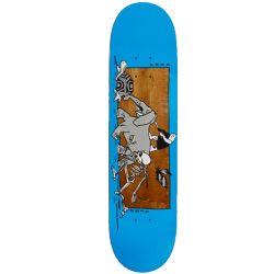 Tavola Skate Krooked SEBO MARATHON 8.38
