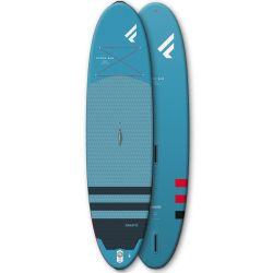 Tavola Windsurf Fanatic VIPER AIR WINDSURF 2021