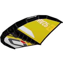 Foil Wing Ozone WASP V2 YELLOW/WHITE 2021