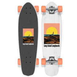 Cruiser Long Island ENDLESS 28""