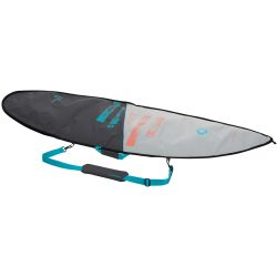Sacca Kite Duotone SINGLE BOARD BAG SURF 2021