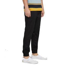 Pantalone Volcom FRICKIN SLIM JOGGER BLACK 2021