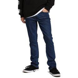 Jeans Volcom VORTA DENIM AUTHENTIC DARK STONE 2021