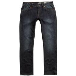 Jeans Volcom VORTA DENIM VINTAGE BLUE 2021