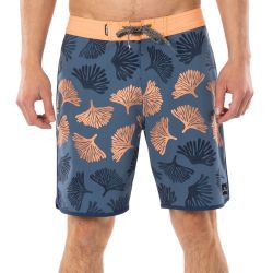 Costume Rip Curl MIRAGE OWEN SWC WASHED NAVY 2021