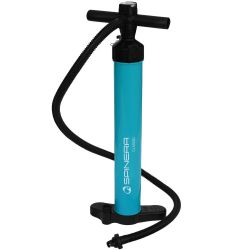 Pompa Sup Spinera CLASSIC DOUBLE ACTION PUMP 2021