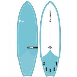 Tavola Surf Sic PISTOL WHIP 6'4'' 2021