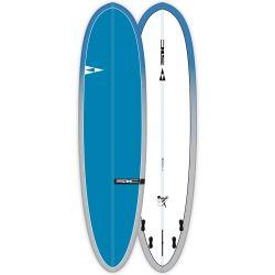 Tavola Surf Sic PICK POCKET 7'4'' 2021