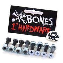 "Viti Skate Bones 1"""