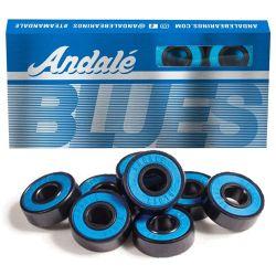 Cuscinetti Skate Andale BLUES