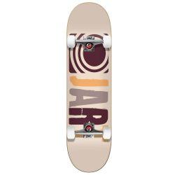 "Complete Skateboard Jart CLASSIC 7.75"""