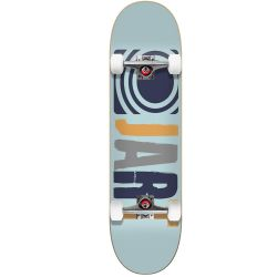 "Skate completo Jart CLASSIC 8.25"""