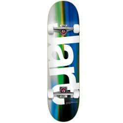 "Skate Completo Jart SLIDE 7.75"""
