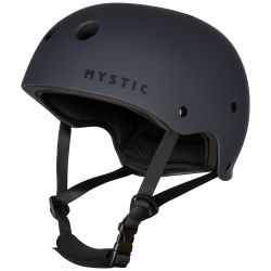 Casco Mystic MK8 HELMET PHANTOM GREY 2021
