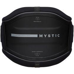Trapezio Kite Uomo Mystic MAJESTIC BLACK 2021