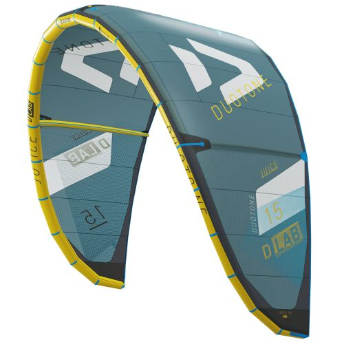Vela Kite Duotone JUICE D/LAB 2022