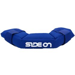 Protezione Windsurf Side On BOOM PROTECTION BLUE