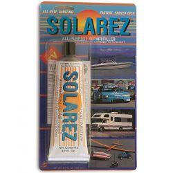 Kit per riparazione Tavole Solarez ALL-PURPOSE REPAIR/FILLER