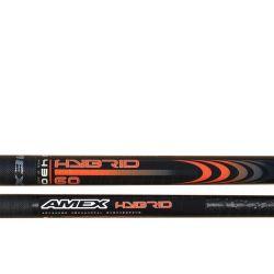 Albero Windsurf Amex HYBRID 60%