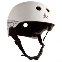 Casco Da Bambino Liquid Force DROP YOUTH 2013