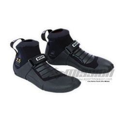 Scarpette Ion BALLISTIC SHOES 2,5