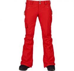 Pantaloni da Snowboard Burton TWC NATIVE 2015